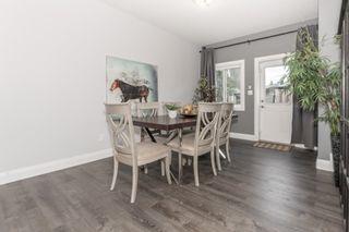 Photo 13: 12417 95 Street in Edmonton: Zone 05 House for sale : MLS®# E4262449
