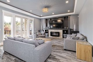 Photo 6: 3349 LESTON Avenue in Coquitlam: Burke Mountain House for sale : MLS®# R2571900