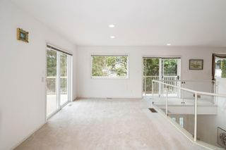 Photo 12: 941 Grilse Lane in : CS Brentwood Bay House for sale (Central Saanich)  : MLS®# 869975