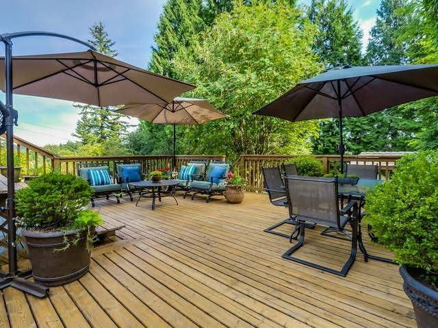 """Photo 10: Photos: 1361 E 15TH Street in North Vancouver: Westlynn House for sale in """"WESTLYNN"""" : MLS®# V1129244"""