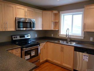 Photo 1: 6841 Marsden Rd in Sooke: Sk Sooke Vill Core House for sale : MLS®# 640513