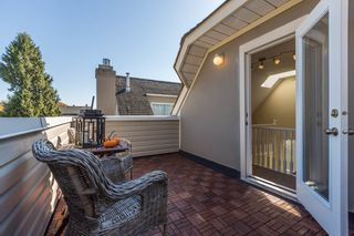 Photo 14: 3643 W 2ND Avenue in Vancouver: Kitsilano 1/2 Duplex for sale (Vancouver West)  : MLS®# R2004250