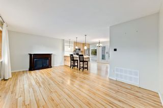 Photo 25: 4323 Bowness Road NW in Calgary: Montgomery Detached for sale : MLS®# A1144296
