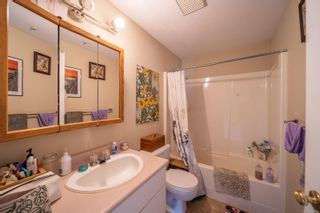 Photo 10: 201 408 Rosehill St in : Na Central Nanaimo Condo for sale (Nanaimo)  : MLS®# 874258
