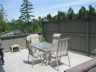 Photo 2: 614 McCallum Rd in VICTORIA: La Thetis Heights House for sale (Langford)  : MLS®# 574748