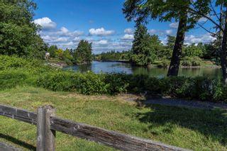 Photo 29: 10 915 Glen Vale Rd in : Es Kinsmen Park House for sale (Esquimalt)  : MLS®# 878427