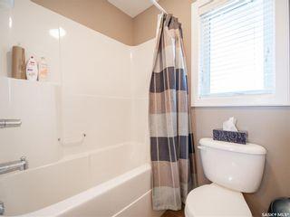 Photo 36: 2615 Jameson Crescent in Regina: Windsor Park Residential for sale : MLS®# SK774169