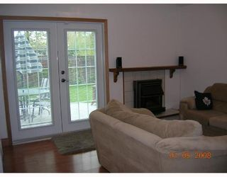 """Photo 9: 1259 PINEWOOD in North_Vancouver: Norgate House for sale in """"NORGATE"""" (North Vancouver)  : MLS®# V706597"""