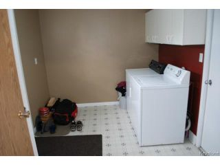 Photo 11: 14 First Avenue in STJEAN: Manitoba Other Residential for sale : MLS®# 1314775