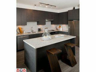 Photo 4: 87 10489 DELSOM Crest in Delta: Nordel 1/2 Duplex for sale (N. Delta)  : MLS®# F1210149