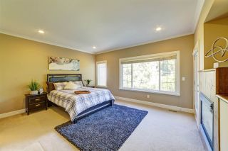 Photo 9: 3255 CAMELBACK Lane in Coquitlam: Westwood Plateau House for sale : MLS®# R2425810