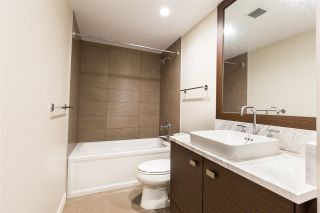 """Photo 13: 410 6311 CAMBIE Street in Vancouver: Oakridge VW Condo for sale in """"PRELUDE"""" (Vancouver West)  : MLS®# R2182168"""