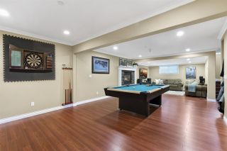 Photo 20: 11939 STEPHENS Street in Maple Ridge: East Central House for sale : MLS®# R2534819