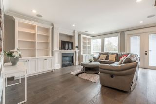 Photo 6: 7338 WAVERLEY Avenue in Burnaby: Metrotown House for sale (Burnaby South)  : MLS®# R2155536