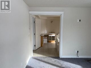 Photo 22: 4230 Caribou Crescent SW in Wabasca: House for sale : MLS®# A1052836