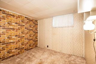 Photo 19: 853 Stella Avenue in Winnipeg: North End Residential for sale (4A)  : MLS®# 202101109
