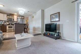 Photo 12: 3 Edgehill Bay NW in Calgary: Edgemont Detached for sale : MLS®# A1074158