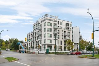 Photo 26: 4906 CAMBIE STREET in Vancouver: Cambie Townhouse for sale (Vancouver West)  : MLS®# R2622526