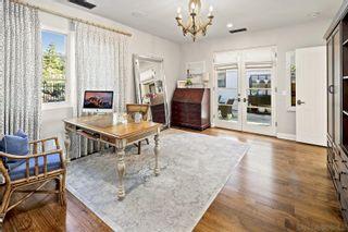 Photo 34: SANTALUZ House for sale : 4 bedrooms : 7990 Doug Hill in San Diego