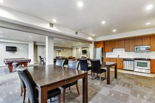 """Photo 26: 305 240 FRANCIS Way in New Westminster: Fraserview NW Condo for sale in """"THE GROVE"""" : MLS®# R2541269"""