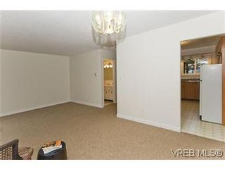Photo 8: 870 Violet Avenue in VICTORIA: SW Marigold Residential for sale (Saanich West)  : MLS®# 304791