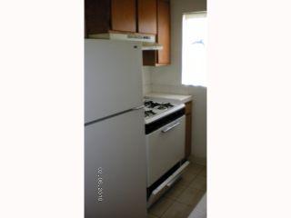 Photo 8: SAN DIEGO Property for sale: 4371-4373 Boston