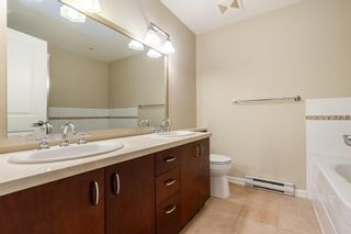 """Photo 28: 106 1551 FOSTER Street: White Rock Condo for sale in """"SUSSEX HOUSE"""" (South Surrey White Rock)  : MLS®# R2602662"""