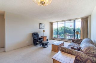 """Photo 4: 606 9320 PARKSVILLE Drive in Richmond: Boyd Park Condo for sale in """"MASTERS GREEN"""" : MLS®# R2587383"""