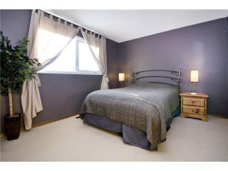 Photo 16: 43 EDFORTH Way NW in CALGARY: Edgemont Residential Detached Single Family for sale (Calgary)  : MLS®# C3504260