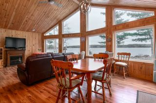 Photo 4: 519 Kill Dog Cove Road in Parkdale: 405-Lunenburg County Residential for sale (South Shore)  : MLS®# 202111106