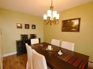 """Photo 7: 320 3080 LONSDALE Avenue in North Vancouver: Upper Lonsdale Condo for sale in """"KINGSVIEW MANOR"""" : MLS®# R2120342"""