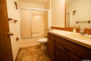 Photo 12: 171 4th Avenue in Battleford: Residential for sale : MLS®# SK859015