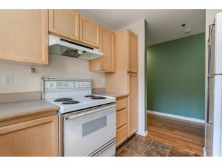 """Photo 19: 301 19721 64 Avenue in Langley: Willoughby Heights Condo for sale in """"THE WESTSIDE"""" : MLS®# R2605383"""