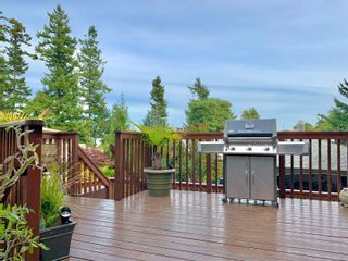 Photo 30:  in : SE Arbutus House for sale (Saanich East)  : MLS®# 887353