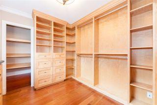 Photo 24: 7468 BURRIS Street in Burnaby: Buckingham Heights House for sale (Burnaby South)  : MLS®# R2570423