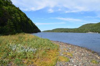 Photo 6: Lots 2 & 4 The Island Road in Long Island: 204-New Waterford Vacant Land for sale (Cape Breton)  : MLS®# 202108555