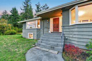 Photo 31: 5036 Lochside Dr in : SE Cordova Bay House for sale (Saanich East)  : MLS®# 858478