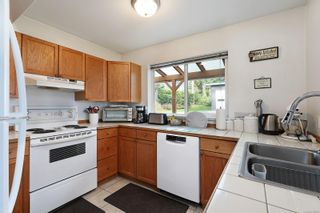 Photo 4: 6632 Mystery Beach Dr in : CV Union Bay/Fanny Bay House for sale (Comox Valley)  : MLS®# 870583