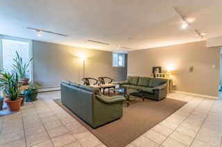 Photo 30: 804 616 15 Avenue SW in Calgary: Beltline Apartment for sale : MLS®# A1104054