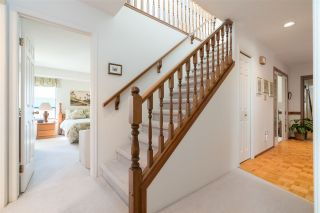 Photo 20: 2572 FUCHSIA Place in Coquitlam: Summitt View House for sale : MLS®# R2572059