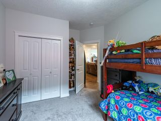 Photo 23: 3342 Solport St in CUMBERLAND: CV Cumberland House for sale (Comox Valley)  : MLS®# 842916