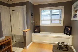 Photo 4: 10040 163 Street in Edmonton: Zone 22 House for sale : MLS®# E4244844