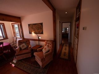 Photo 15: 212 Albion Cres in Ucluelet: PA Ucluelet House for sale (Port Alberni)  : MLS®# 872563