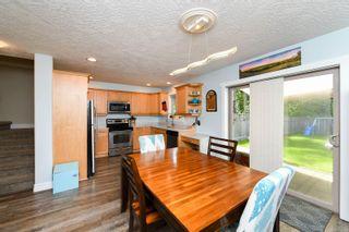 Photo 7: B 2691 Tater Pl in : CV Courtenay City Half Duplex for sale (Comox Valley)  : MLS®# 879260