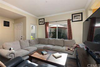 Photo 7: 58 Vellisimo Drive in Aliso Viejo: Residential for sale (AV - Aliso Viejo)  : MLS®# OC21027180