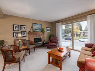 Photo 4: 9804 Palishall Road SW in Calgary: Palliser Detached for sale : MLS®# A1040399