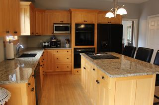 Photo 12: 4585 Massey Rd in Port Hope: House for sale : MLS®# 183118