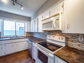 Photo 6: 54 Dalhousie Crescent NW in Calgary: Dalhousie Semi Detached for sale : MLS®# A1141102