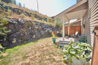 Photo 2: 5 47315 SYLVAN Drive in Chilliwack: Promontory Townhouse for sale (Sardis)  : MLS®# R2612182