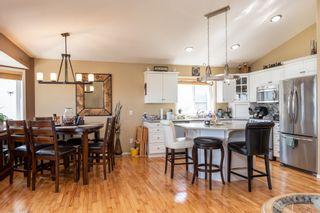 Photo 20: 3681 Morningside Drive: West Kelowna Duplex for sale (South Okanagan)  : MLS®# 10191317